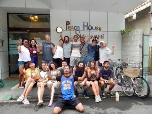 obrázek - Peace house Suzunami / Vacation STAY 4325