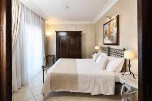 Villa Angela, Hotels  Taormina - big - 40