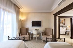 Villa Angela, Hotels  Taormina - big - 41