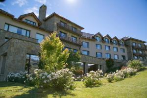 Loi Suites Chapelco Hotel - San Martín de los Andes