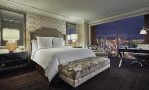 Four Seasons Hotel Las Vegas (14 of 43)
