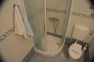 Rooms & Apartments Villa Anka, Апартаменты  Тучепи - big - 16