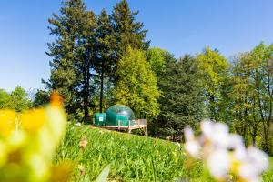 Accommodation in Merlas