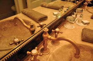 The Villa at Arden Hills - Accommodation - Sacramento