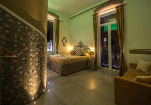 Teresa Rooms & Suites - AbcAlberghi.com