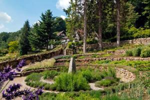 Gidleigh Park (14 of 72)