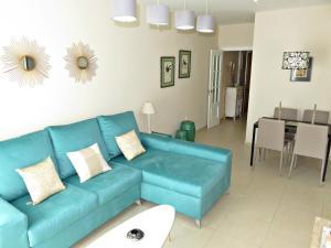 obrázek - Apartamento barrio San Miguel