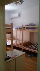 Nanjing Cozy Home Hostel