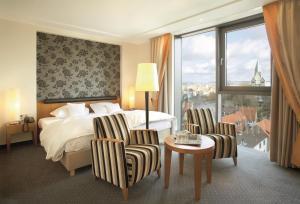 Paderborn Hotels