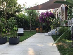 Sorrento Suites De Charme - AbcAlberghi.com
