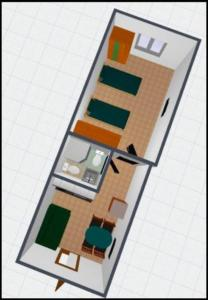 Metrò-Bengasi - AbcAlberghi.com