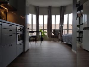 obrázek - Apartments Uppsala - Portalgatan