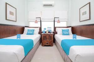 obrázek - Airy Legian 131 Kuta Bali