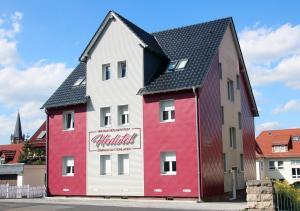 Heilotel - Birkenfelde
