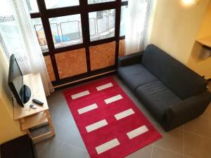 Loft Garbarino - AbcAlberghi.com
