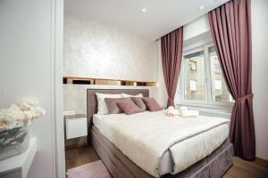 Citylux Apartments - Zagreb