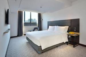 Camlux Hotel (4 of 38)