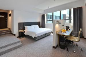 Camlux Hotel (3 of 38)
