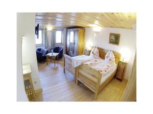 One-Bedroom Apartment in Zeulenroda-Triebes - Langenbach
