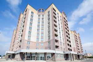 North Star Apartments 3132