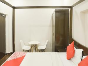 OYO3352KrishnaGuestLinesBagriMarket, Hotels  Kalkutta - big - 15
