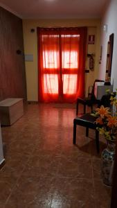 Casa Pueblo Alzira