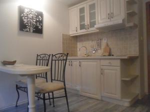Old Town Apartment, Apartmanok  Šibenik - big - 104