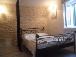 Old Town Apartment, Apartmanok  Šibenik - big - 79
