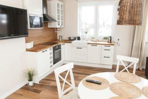 Feniks Apartamenty - Holiday Home