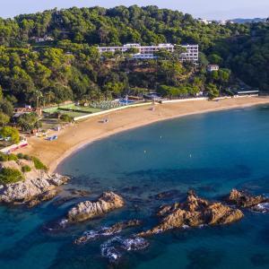 obrázek - Hotel Santa Marta