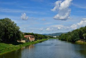 Ville Sull'Arno (3 of 69)