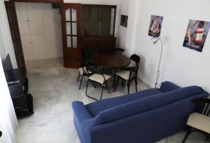 Doble de cepa Imágenes, Dovolenkové domy  Córdoba - big - 13
