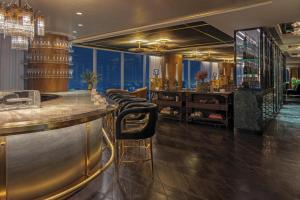 Waldorf Astoria Bangkok (29 of 56)