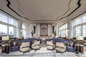 Waldorf Astoria Bangkok (36 of 56)