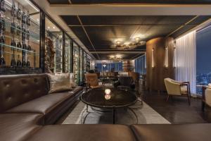 Waldorf Astoria Bangkok (12 of 56)