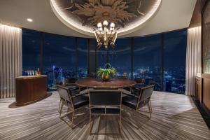 Waldorf Astoria Bangkok (28 of 56)