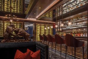 Waldorf Astoria Bangkok (25 of 56)