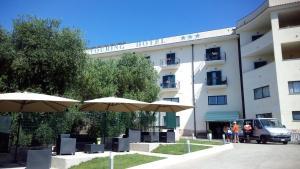 Touring Hotel - AbcAlberghi.com