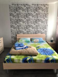Apartment Novaya Ilyinka 5 - Novotalitsy