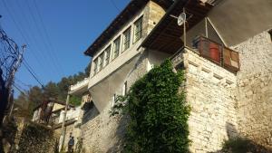 Guest House Taunus - Sheaj