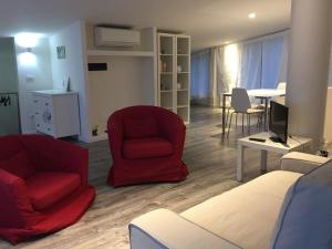 Firenze Relax - AbcAlberghi.com