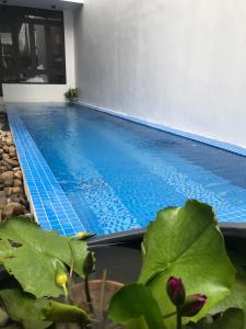 Coco villa Da Nang - Tân Lưu