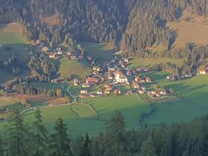 Neuwirth Hütte, Holiday homes  Haidenbach - big - 42