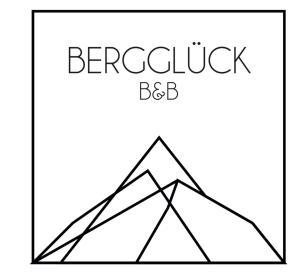 Hotel Bergglück - Filzmoos