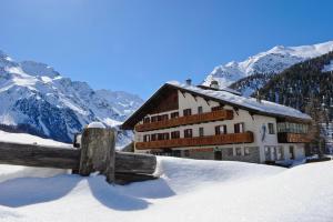 Hotel Sport Robert - AbcAlberghi.com