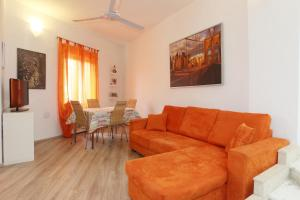 Siena appartamento centralissimo - AbcAlberghi.com