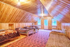 Guest house u Anjely - Hotel - Arkhyz
