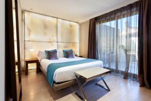 Hotel España (30 of 60)
