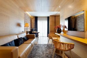 Hotel España (9 of 60)
