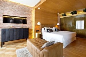 Hotel España (27 of 60)